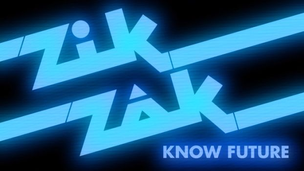 Zik Zak Know Future