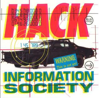 Information Society-Hack