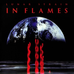 In Flames-Lunar Strain