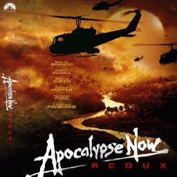 Twitpocalypse Now