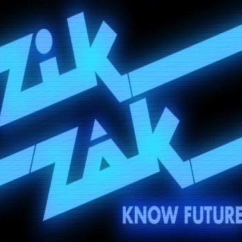 zik_zak-350
