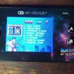 MyArcade-games-001