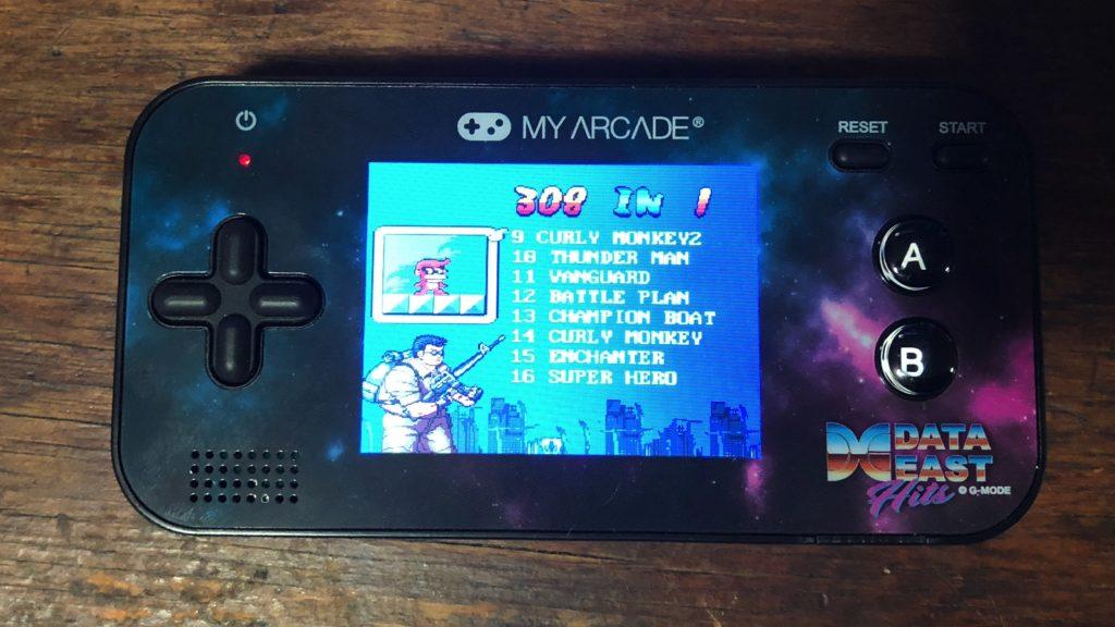 MyArcade-games-009