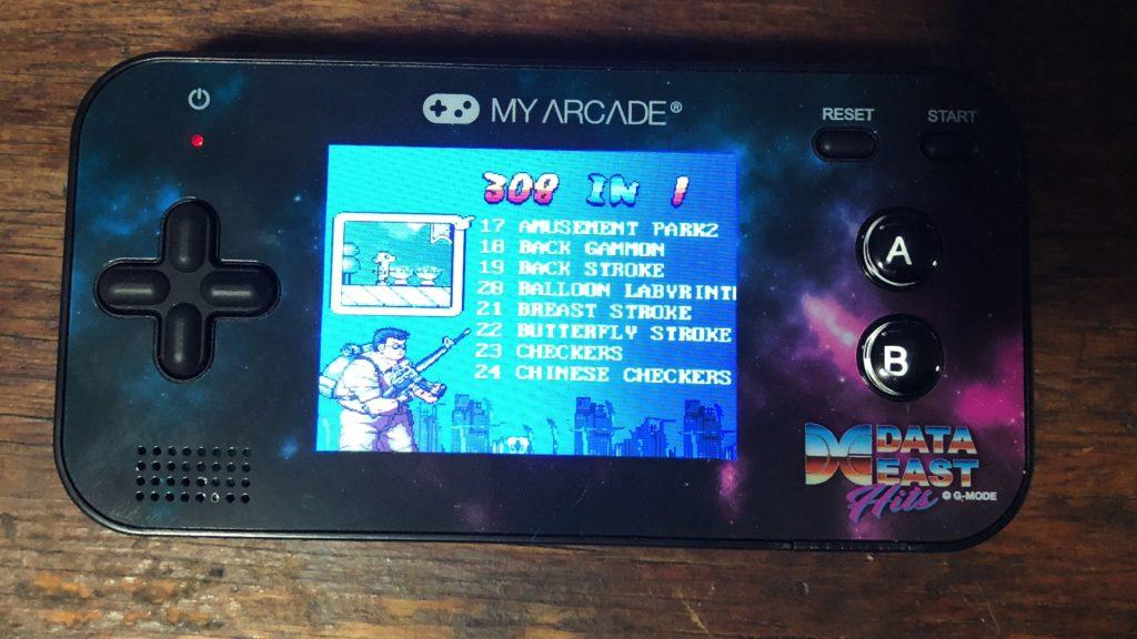 MyArcade-games-017