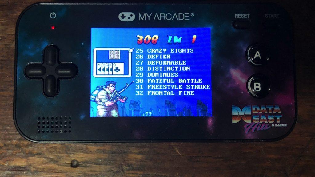 MyArcade-games-025
