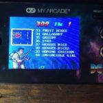MyArcade-games-033