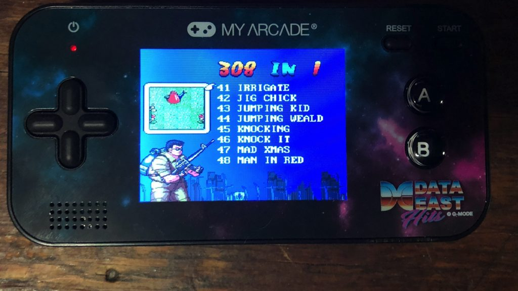 MyArcade-games-041