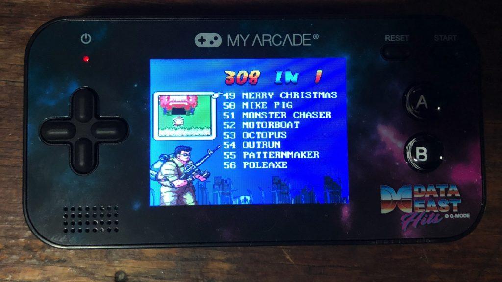 MyArcade-games-049