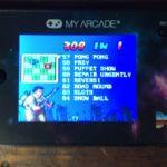 MyArcade-games-057