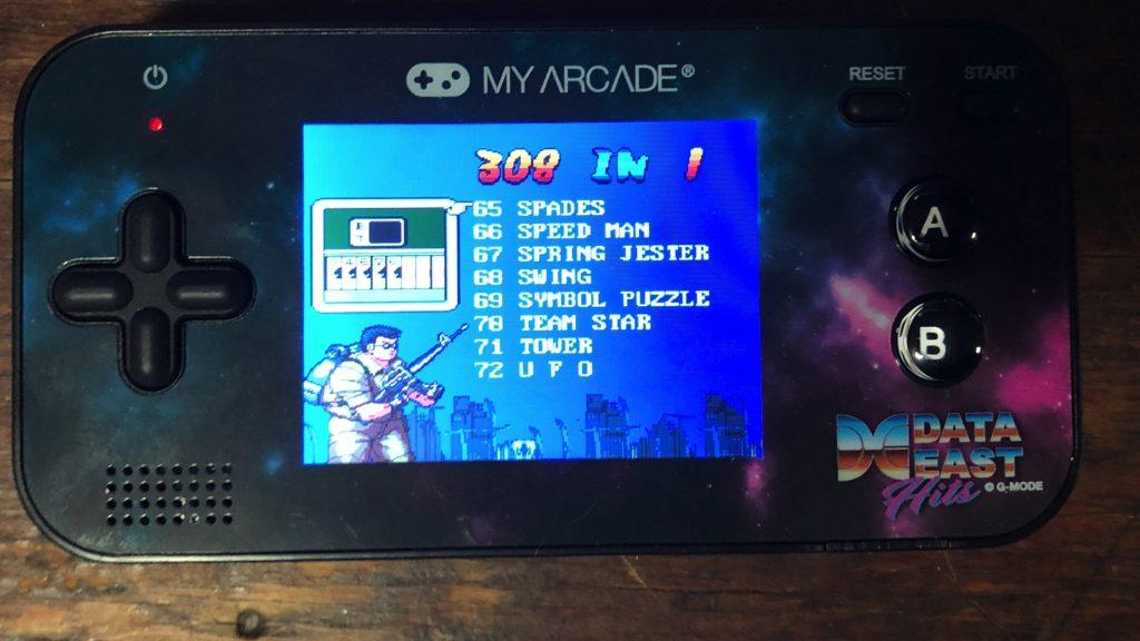 MyArcade-games-065