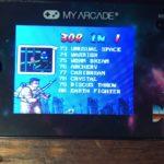 MyArcade-games-073