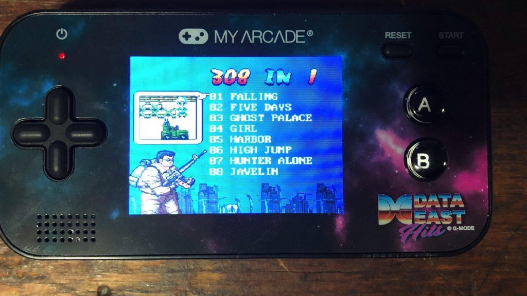 MyArcade-games-081
