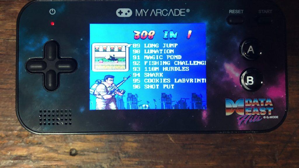 MyArcade-games-089