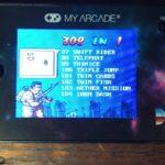 MyArcade-games-097
