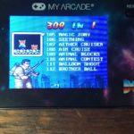 MyArcade-games-105