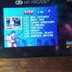 MyArcade-games-113