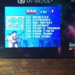 MyArcade-games-121