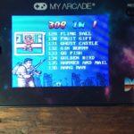 MyArcade-games-129