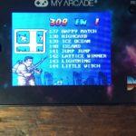 MyArcade-games-137