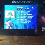 MyArcade-games-145
