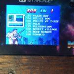 MyArcade-games-153