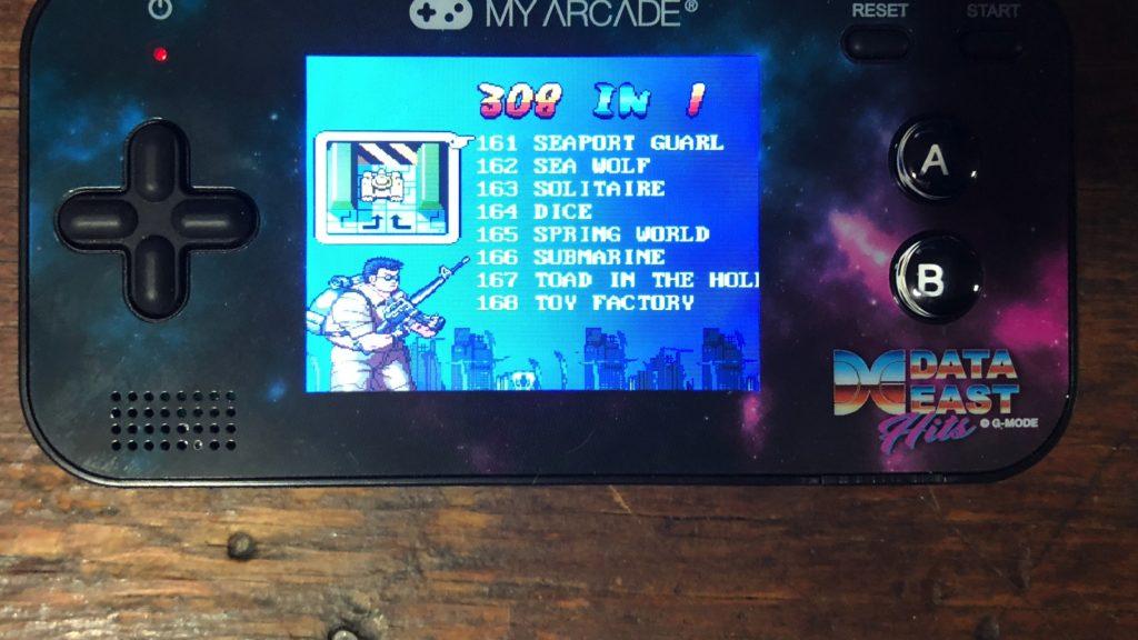 MyArcade-games-161
