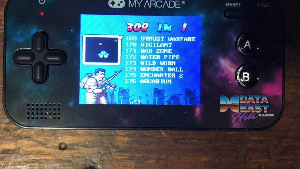 MyArcade-games-169