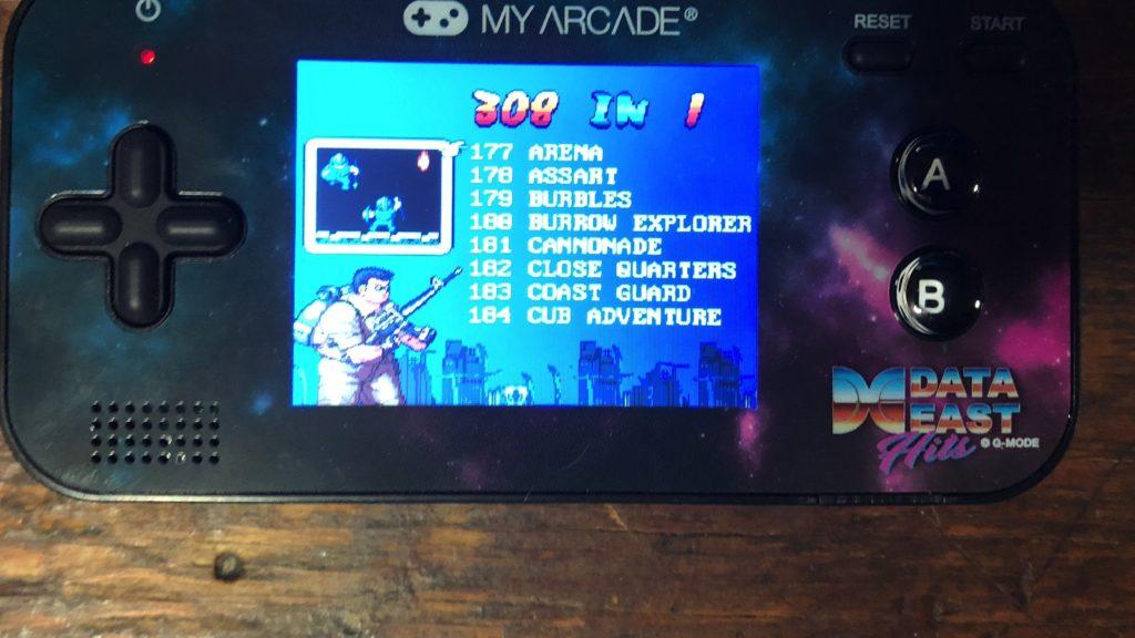 MyArcade-games-177