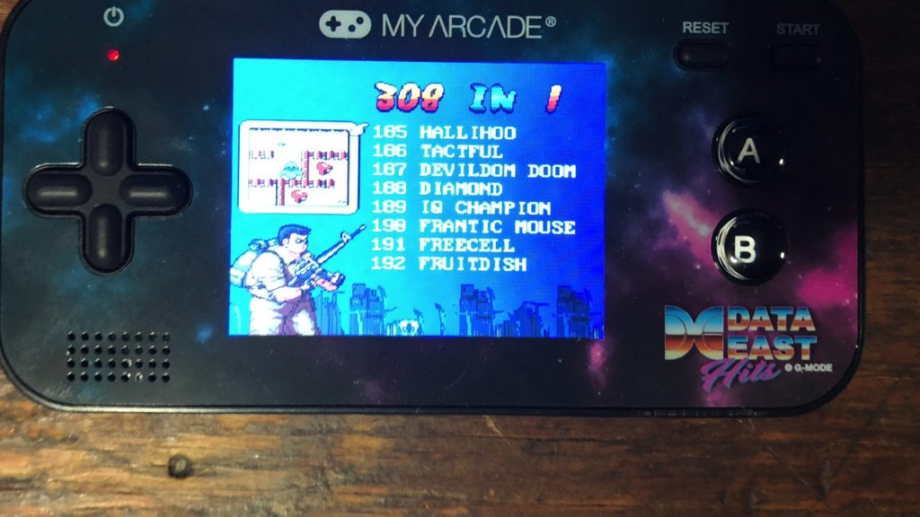MyArcade-games-185