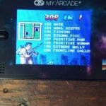 MyArcade-games-193