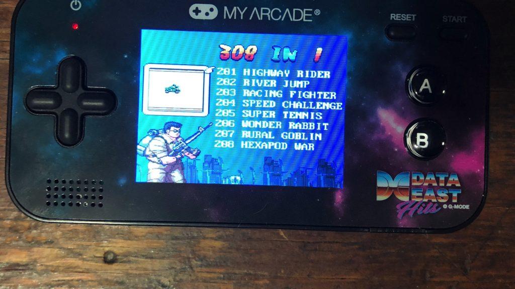 MyArcade-games-201