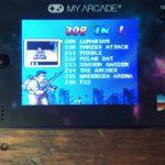 MyArcade-games-209
