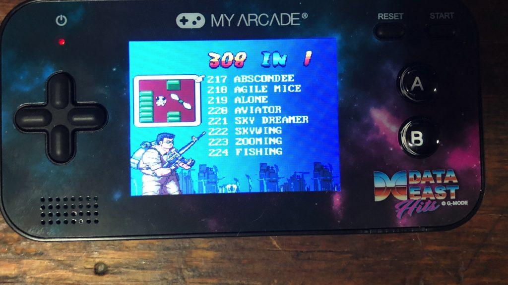 MyArcade-games-217