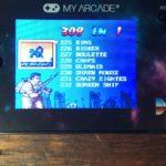 MyArcade-games-225