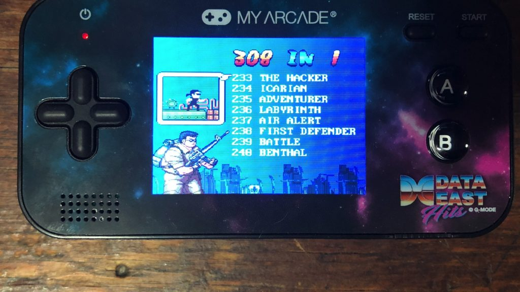 MyArcade-games-233