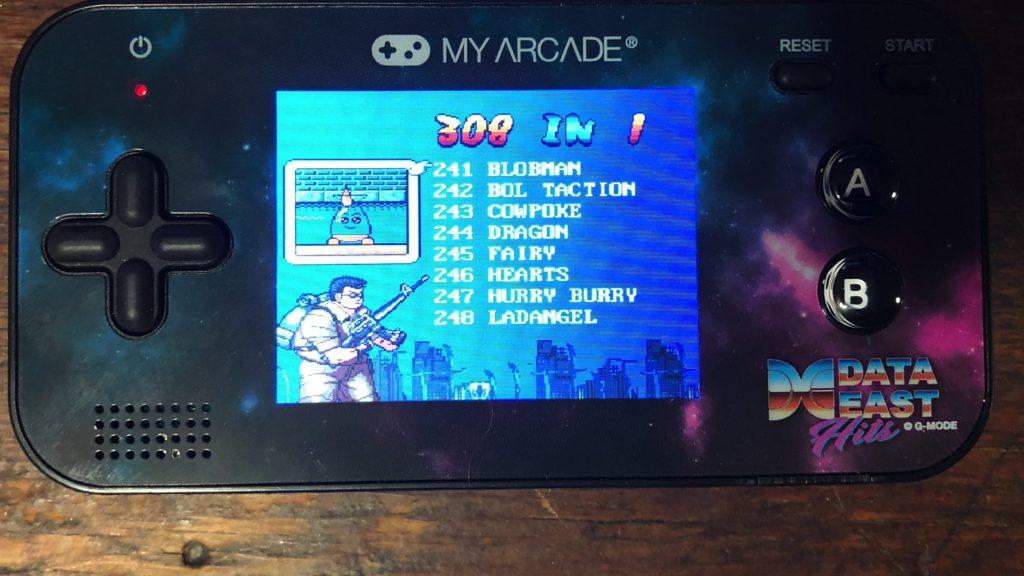 MyArcade-games-241