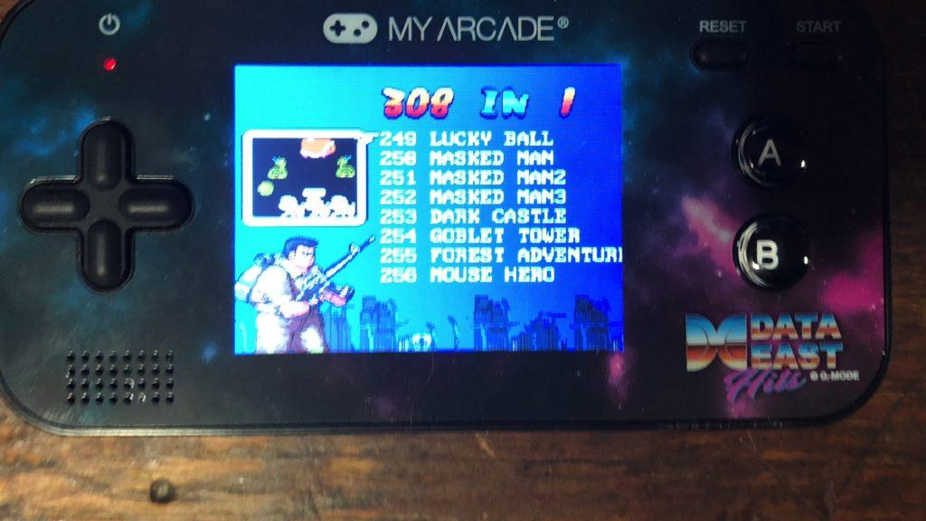 MyArcade-games-249
