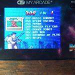 MyArcade-games-257