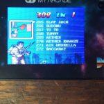 MyArcade-games-265