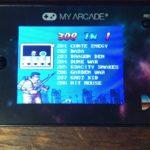 MyArcade-games-281