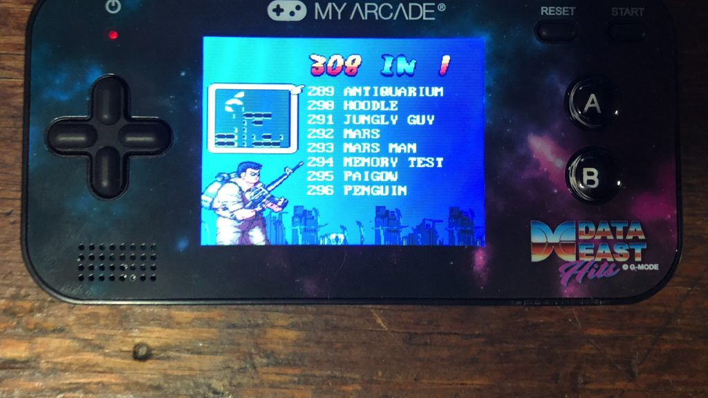 MyArcade-games-289