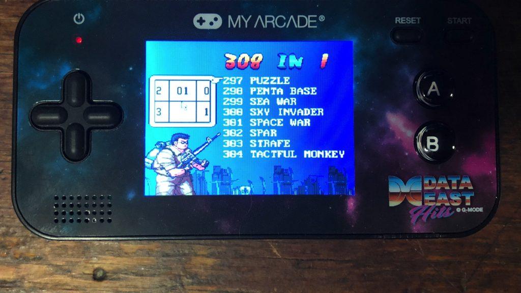 MyArcade-games-297