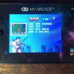 MyArcade-games-305