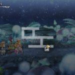 AnotherEden-corinda mushroom 2
