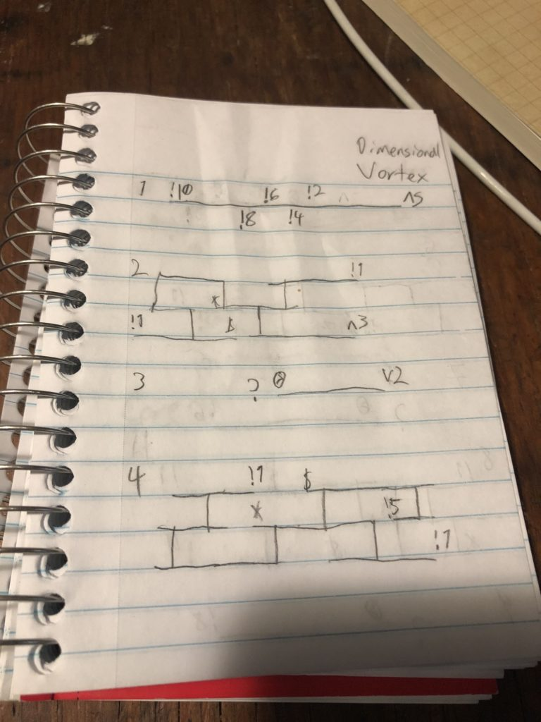 AnotherEden-map dimensional vortex 1 copy