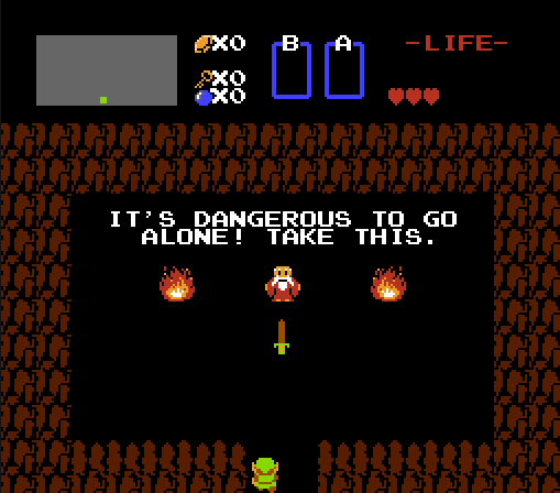 legend_of_zelda_nes_gameplay_screenshot_2_its_dangerous_to_go_alone_take_this