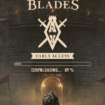 blades download
