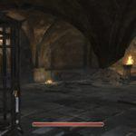 blades dungeon1