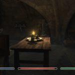 blades dungeon2