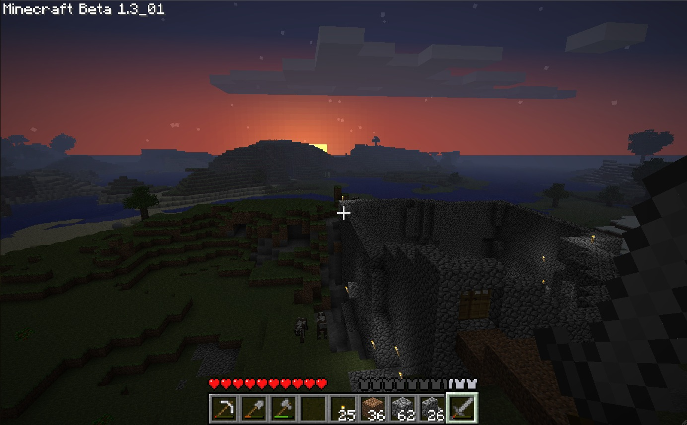 Minecraft-20110228-001